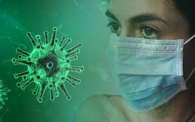 Coronavirus en alternatieve zorg